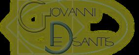 De Santis Giovanni